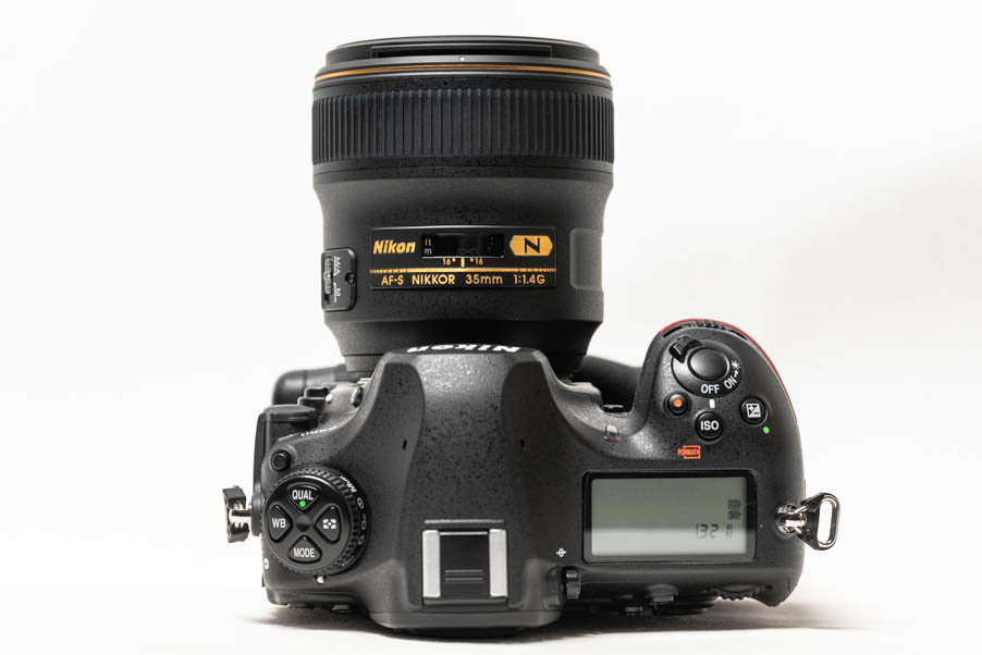 nikon 35mm review 19