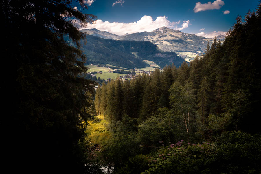 east tyrol preview