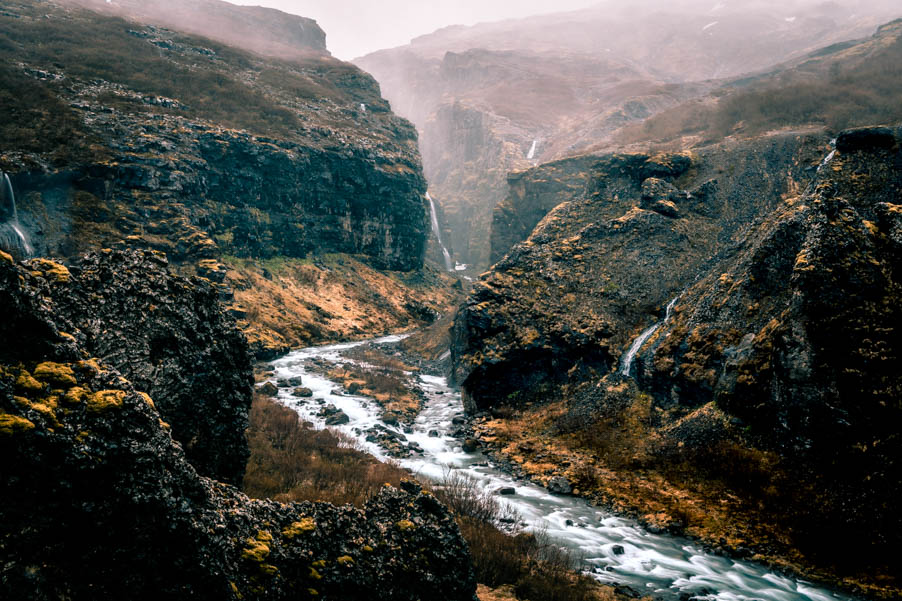 iceland travel part 2 06