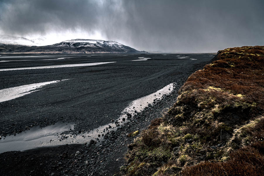 iceland travel part 2 09