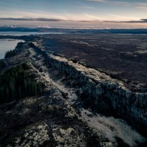 iceland_aerial_01