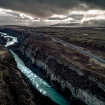 iceland_aerial_03