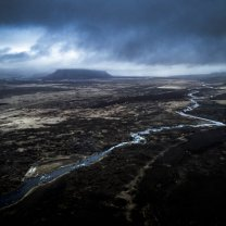 iceland_aerial_04