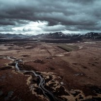 iceland_aerial_06
