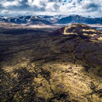 iceland_aerial_07