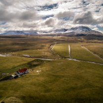 iceland_countryside