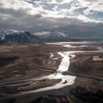 iceland_river