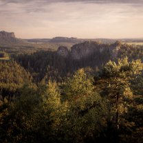 saxon_switzerland_summer_02