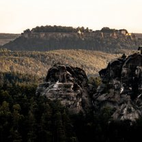 saxon_switzerland_summer_03