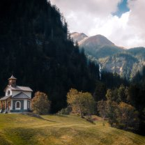 east_tyrol_church