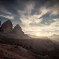 tre_cime_sunset_01