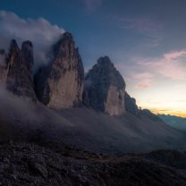tre_cime_sunset_02