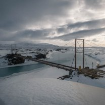 iceland_highlands_bridge