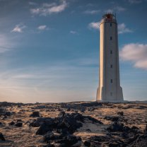 iceland_light_house_west_coast