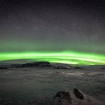 iceland_polar_lights_one