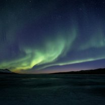 iceland_polar_lights_three