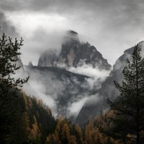 covered_tre_cime