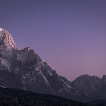 dawn_in_dolomites