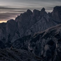 dolomites_in_dawn
