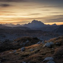 sunset_at_tre_cime_2