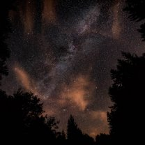 milky_way_bavarian_forest