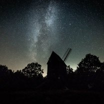 milky_way_at_havelaue