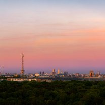 berlin_skyline_at_dusk