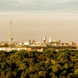 berlin_golden_hour