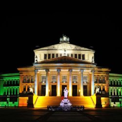gendarmenmarkt_festival_of_lights