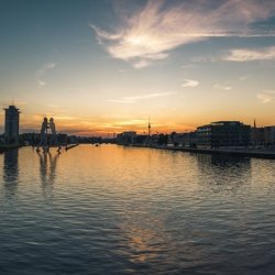 panorama_elsenbruecke_sunset