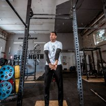 bca_athleten_strengthshop_01
